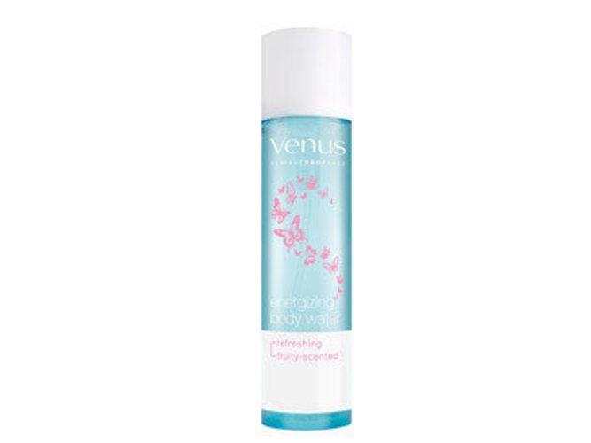 Body Spray: Wellness zum Muttertag