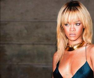 Rihanna: Arbeit statt Geburtstagsparty