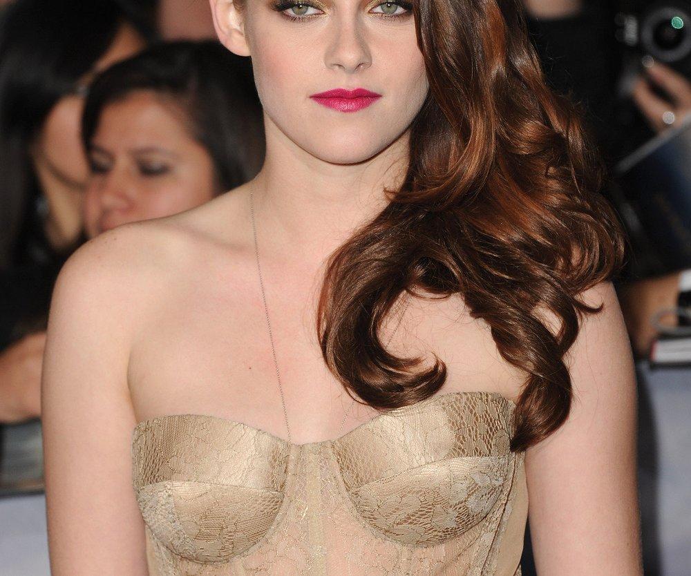 Kristen Stewart will Robert Pattinson heiraten