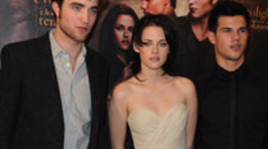 "Twilight sechs Mal für die ""People's Choice Awards"" nominiert"