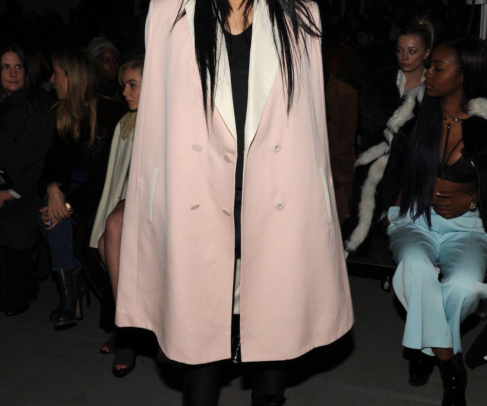 Kylie Jenner: Tyga plant eine romantische Überraschung