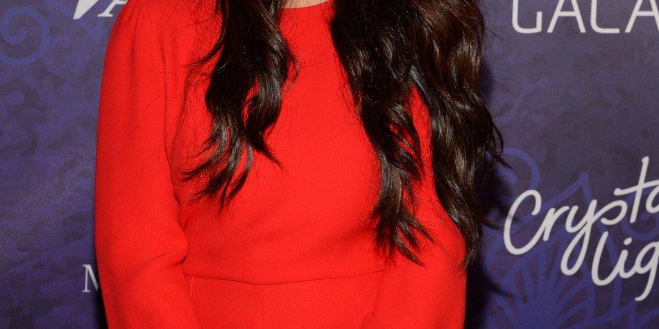 Selena Gomez: Steht Justin Bieber ihrer Karriere im Weg?