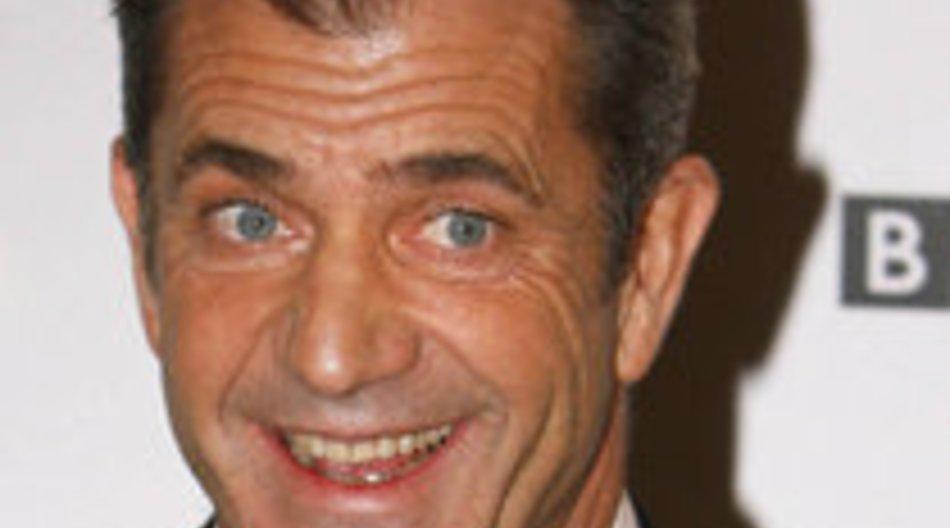 Mel Gibson: Ehe-Aus nach 28 Jahren
