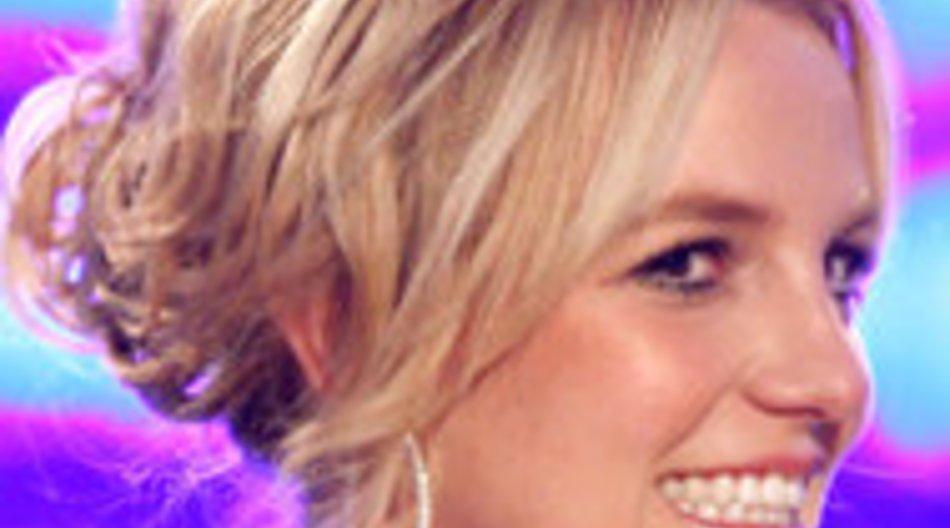 Britney: zurück zum Ex Federline?