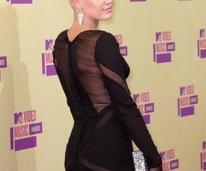 Miley Cyrus: Dreht sie einen Porno?