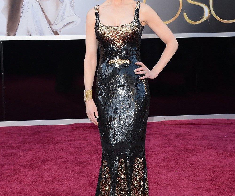 Nicole Kidman: Unglücklich trotz des Erfolges?