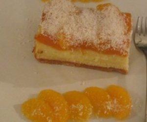 Leckerer Mandarinenkuchen
