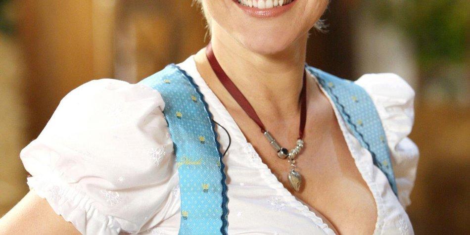 Happy End bei Bauer sucht Frau!