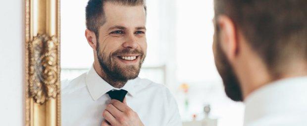 Selbstbewusst flirten fuer ihn Selbstbewusstsein flirten – Flirten mit mannern