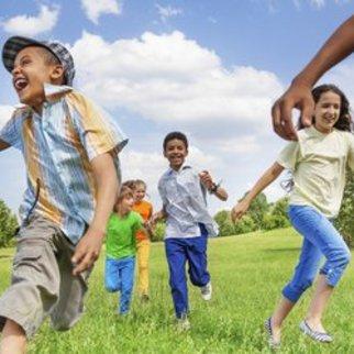 Das Erziehungsstil-Quiz: Welche Erziehungsmethode bevorzugst Du?