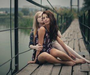 bisexuell Test