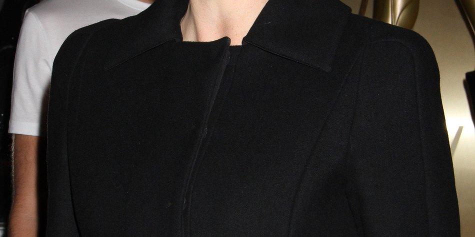 Charlene Wittstock: Darum weinte sie bei ihrer Hochzeit wirklich!