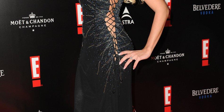 Daniela Katzenberger will Prinzessin werden