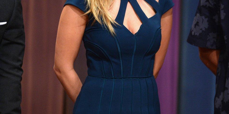 Scarlett Johansson ist die Sexiest Woman Alive