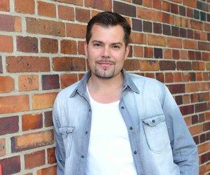 Daniel Fehlow