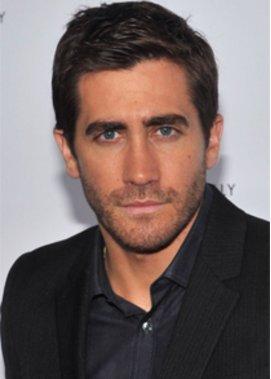 Jake Gyllenhaal freut sich auf Weihnachten