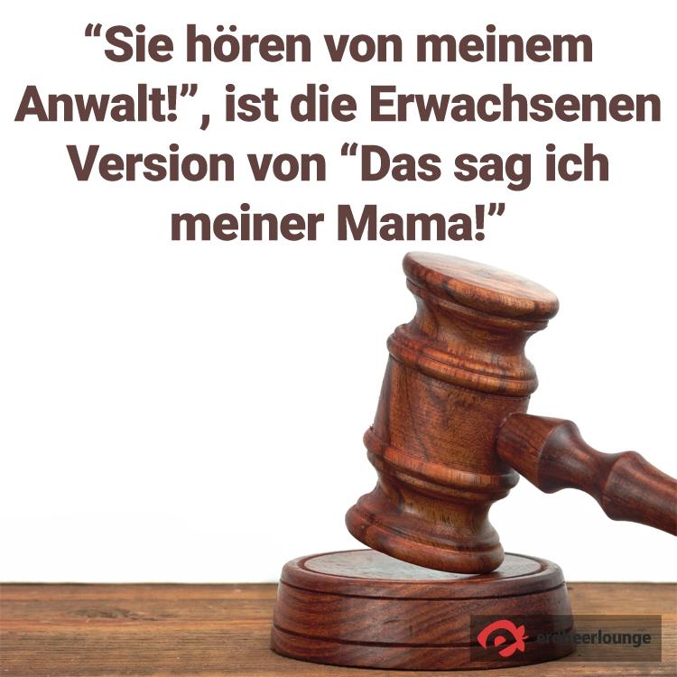 Das_sag_ich_meiner_Mama