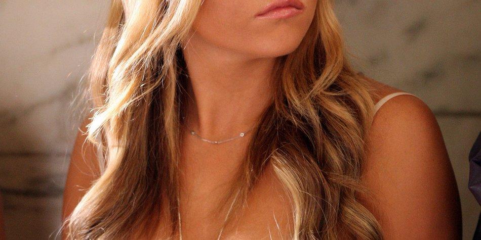 Amanda Bynes hasst es, mit Lindsay Lohan verglichen zu werden