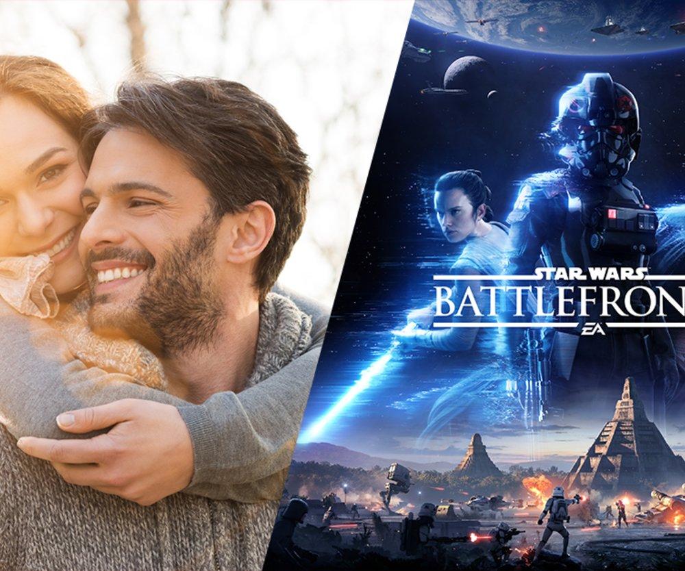 EL_StarsWars_Battlefront