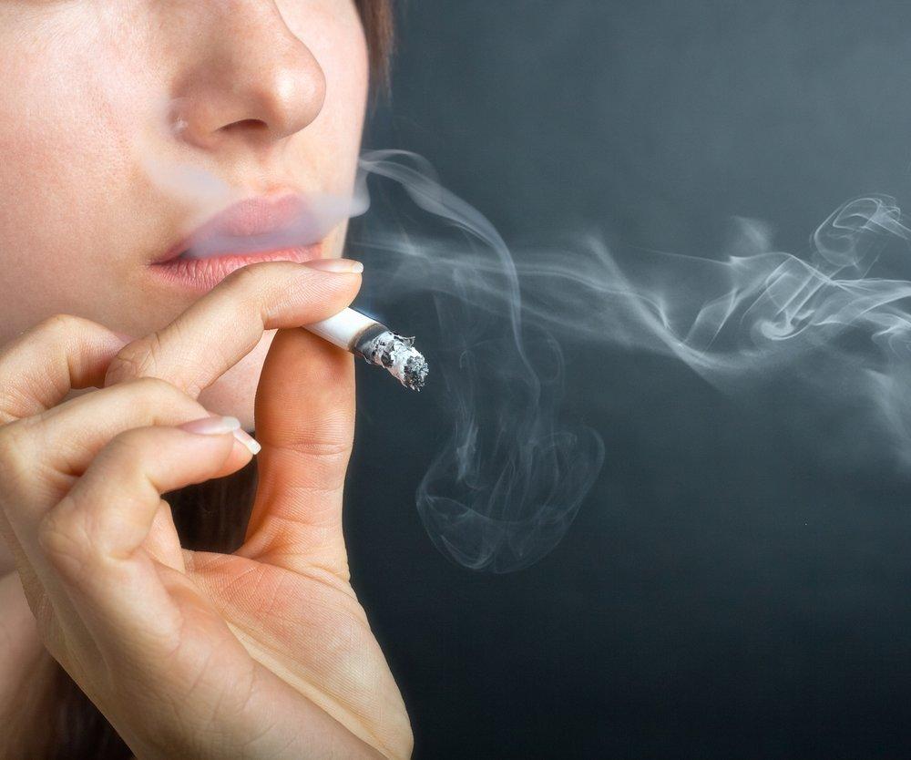 Geschenk für Raucher