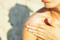 Mineralische Sonnencreme selber machen