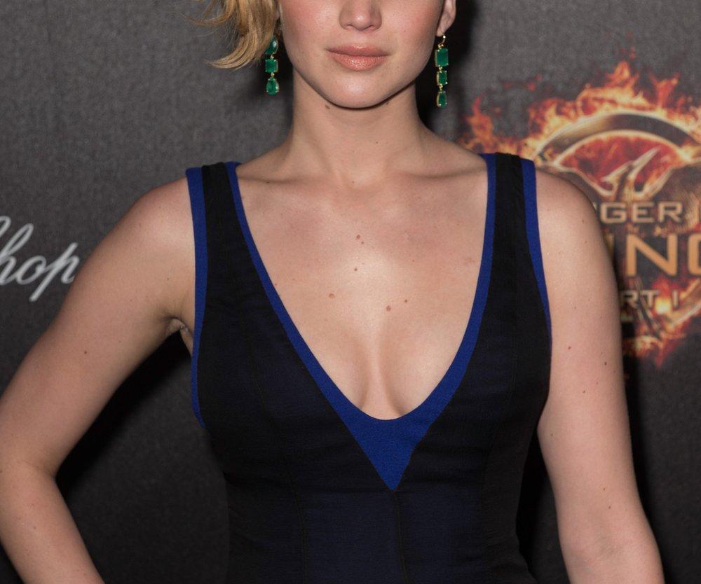 Jennifer Lawrence: Ist Gwyneth Paltrow ihre neue BFF?