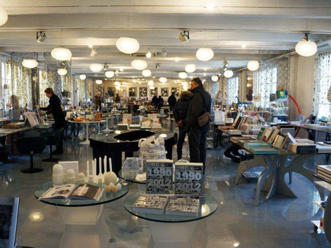 Jennys Mailand Luxus-Shopping-Tipps