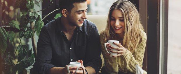 Online-Dating Gesprächsthemen Beste Dating-Seiten nz kostenlos