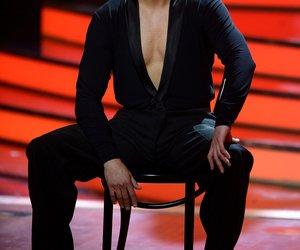 Bachelor Paul Janke will eine eigene Show