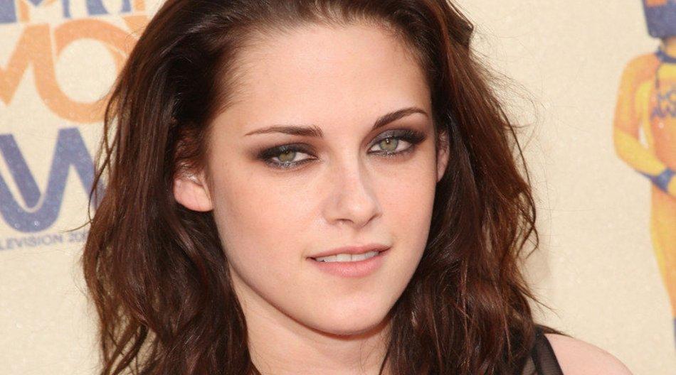 Kristen Stewart: Enge Verbindung mit Bella