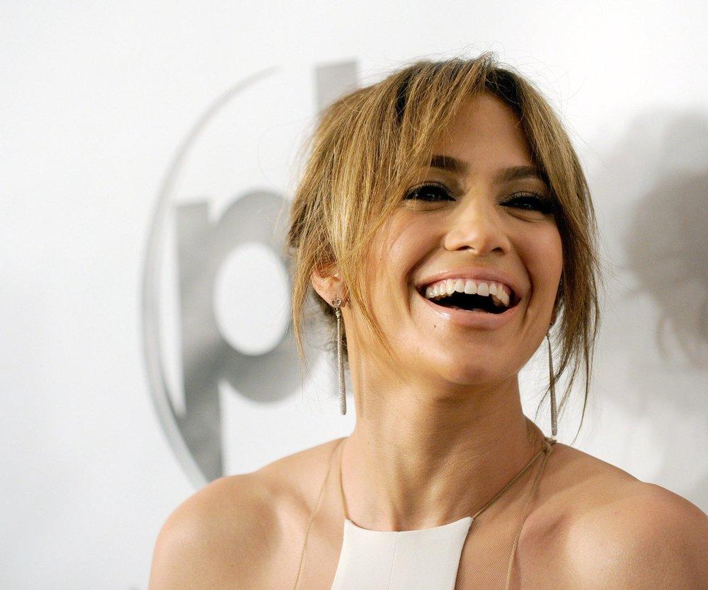 Jennifer Lopez wieder bei American Idol?