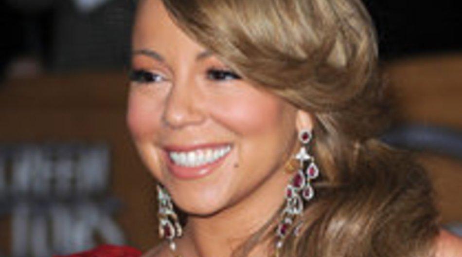 Mariah Carey: Nachwuchs geplant