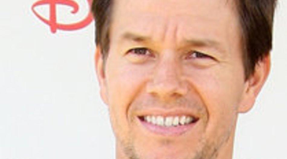 Mark Wahlberg: Rauchvergiftung beim Dreh