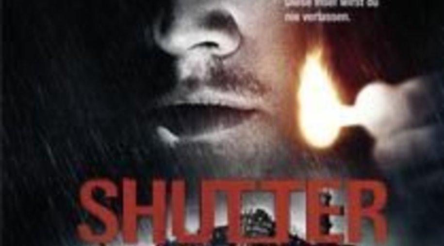 Shutter Island - Der neue Kinofilm mit Leonardo DiCaprio