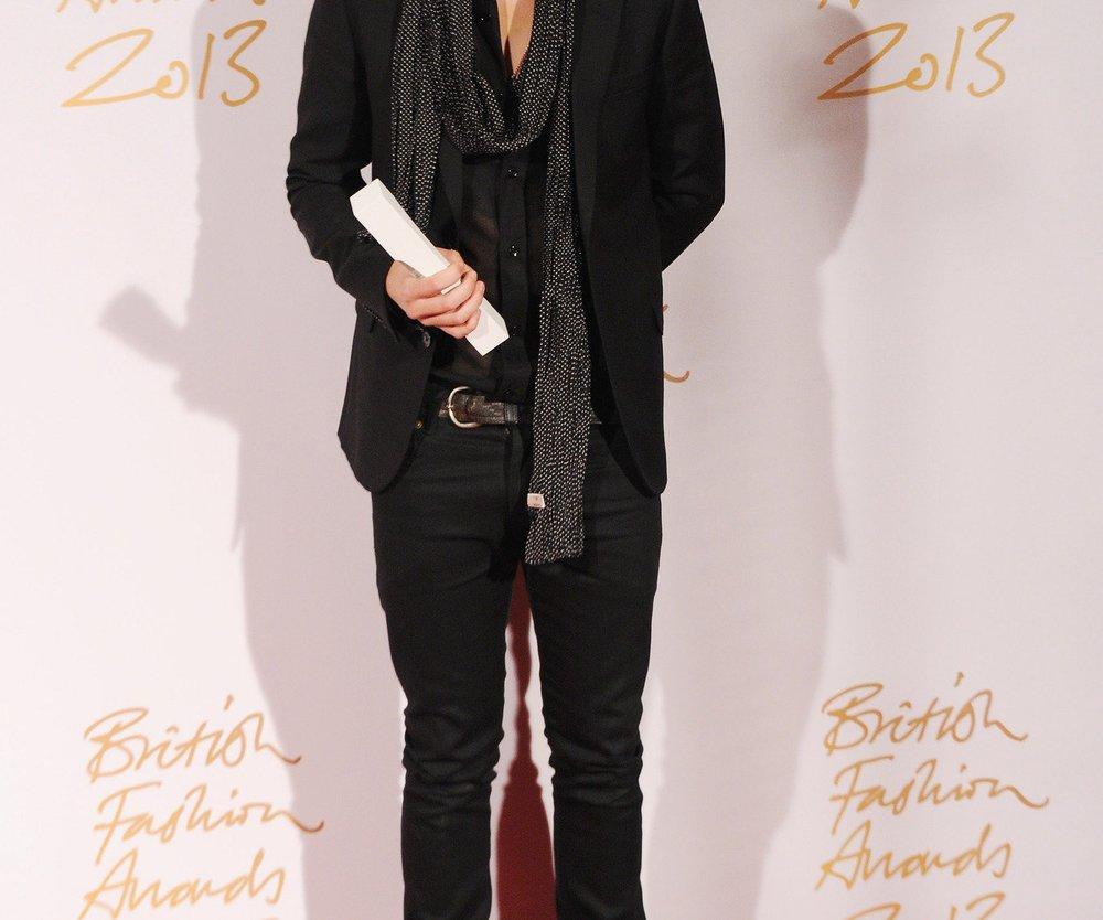 Harry Styles: Mit Kendall Jenner zu Kimyes Hochzeit?