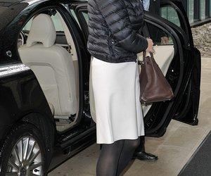 Mette-Marit von Norwegen verkauft Klamotten