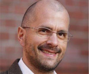 Christoph Maria Herbst: Alles nur gespielt!