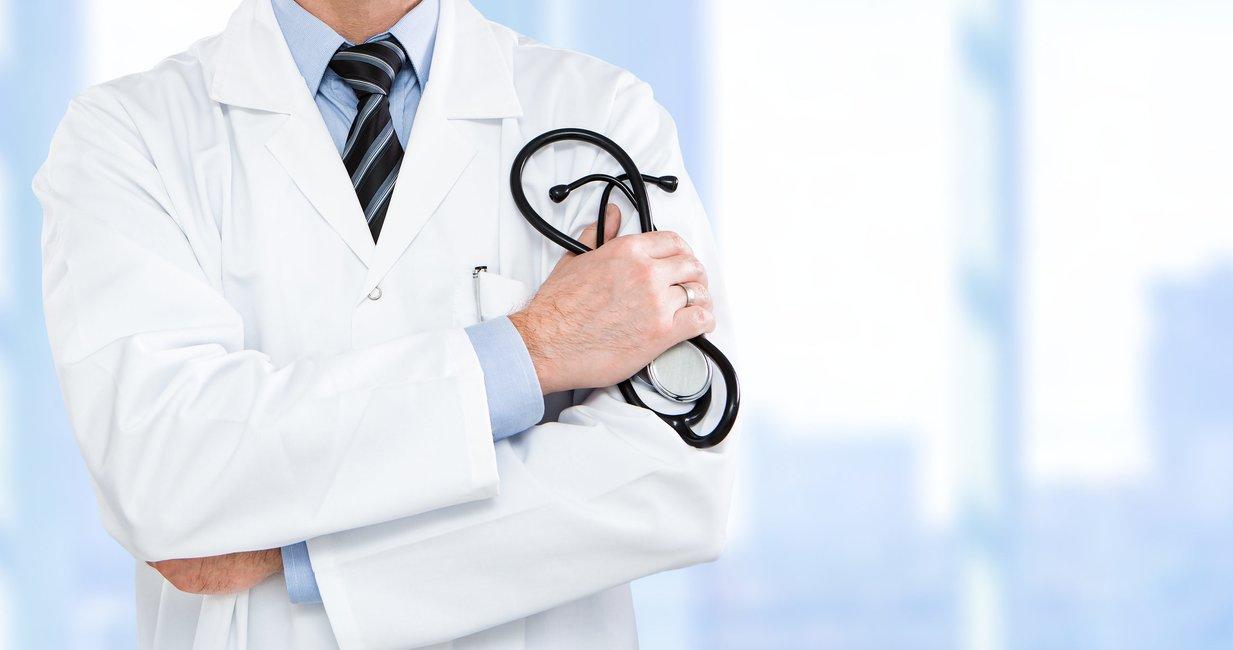 11 Dinge, die Ärzte Patienten nicht verraten | desired.de