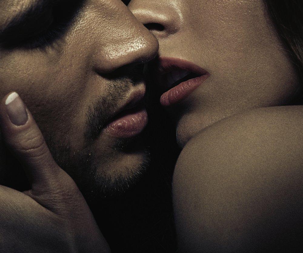 Sex bei Vollmond
