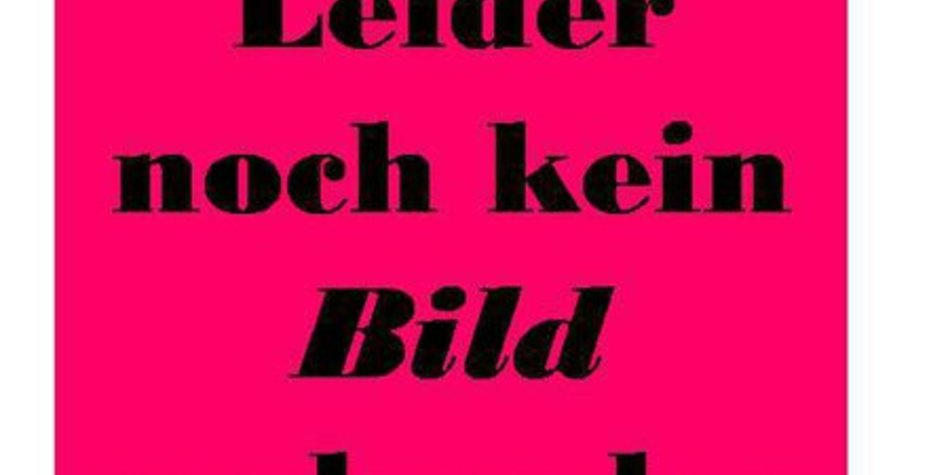Blumenkohl-Kassler-Quiche
