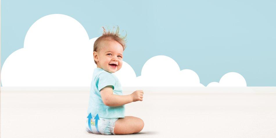 Pampers_Baby-Dry_Key-Visual_sitzend