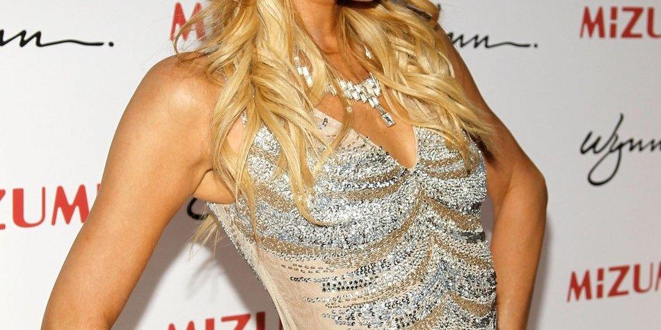 Paris Hilton will ins Hotelgeschäft einsteigen