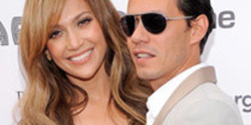 Jennifer Lopez: Pillen statt Sport?