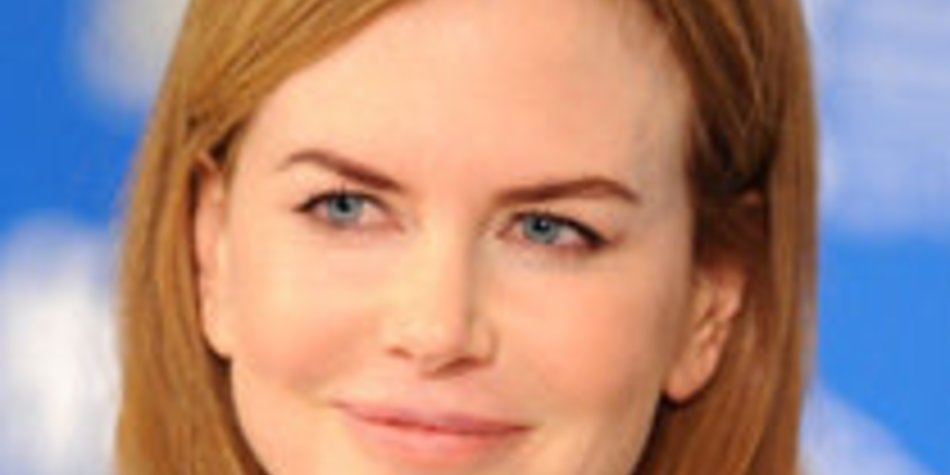 Nicole Kidman: Tochter versucht sich als Sängerin