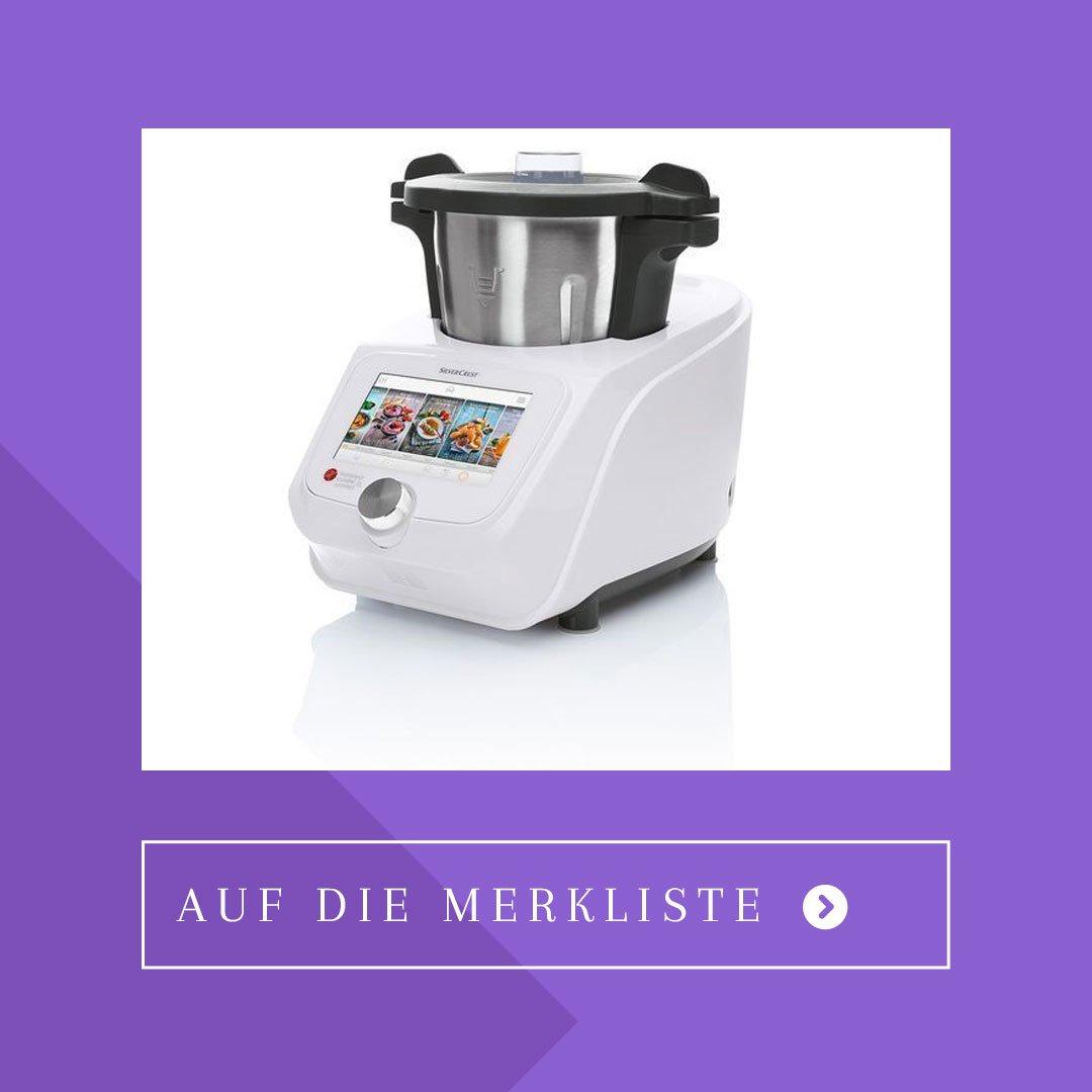 monsieur-cuisine