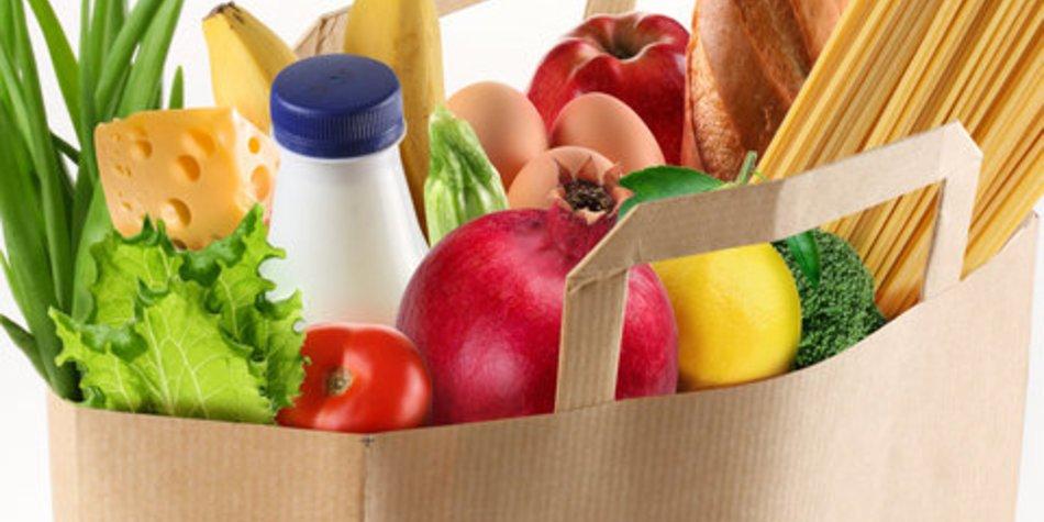 Verbraucherschutz noch verbessern