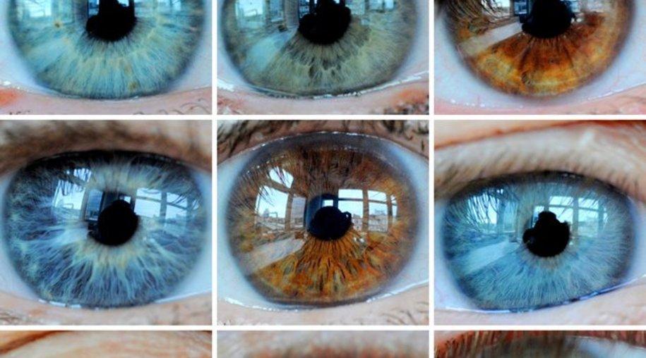 Der Grüne Star ist heimtückisch: Etwa eine halbe Million Bundesbürger haben einen erhöhten Augeninnendruck - die meisten merken davon nichts.