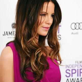 Kate Beckinsale mag keine Unterwäsche