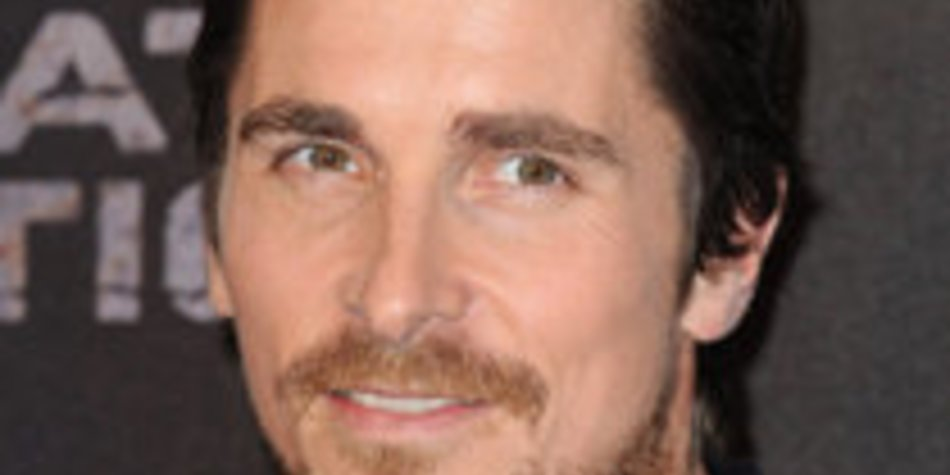 Christian Bale: Streit mit Familie nimmt kein Ende