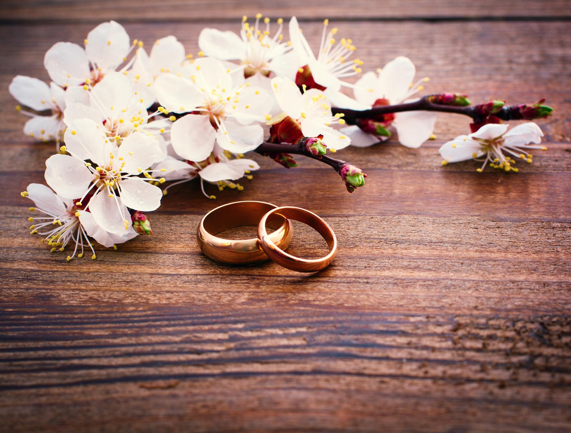 Hochzeitstage Fotograf Neuruppin Adina Lars Fotografieren